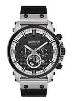 Чоловічі наручні годинники Quantum PWG 671.351