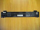 Панелька с кнопкой включения Toshiba L30-134 PSL33E-00E00WRU бу, фото 2