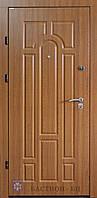 Входные двери Регион Б - 11