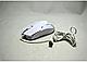 Миша USB Q3, фото 2