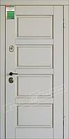 Входные двери Прованс 6