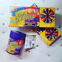 Игра-банка Bean Boozled, конфеты! Jelly Belly.Бин Бузлд Джели Бели. 5 версия,