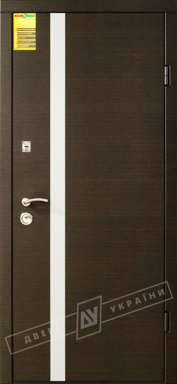 Входные двери Палермо ДУ