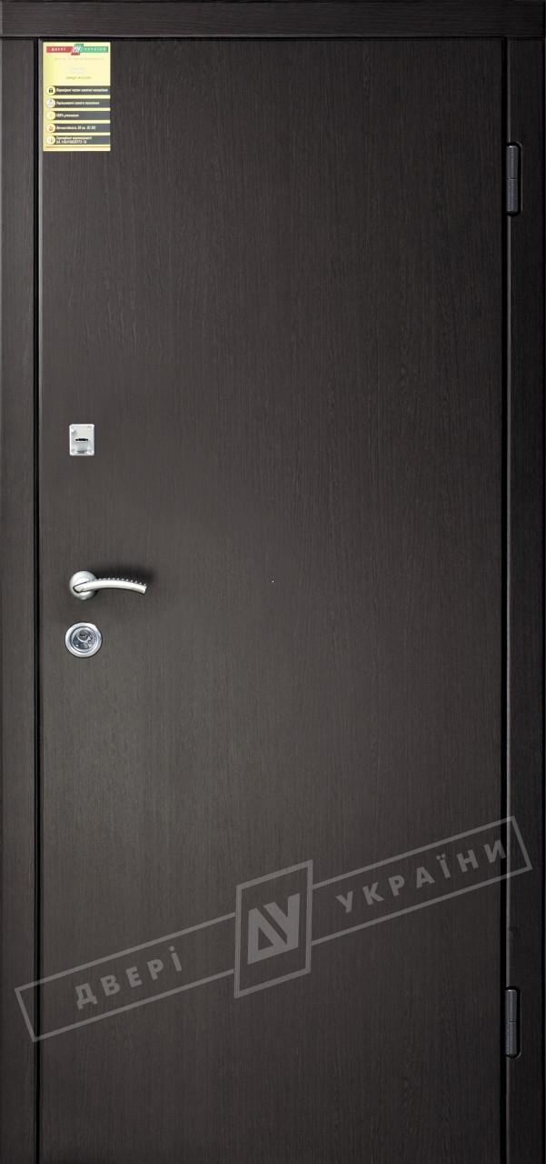 Входные двери Флеш ДУ