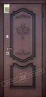 Входные двери уличные Престиж ВТ