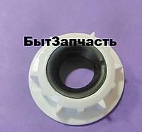 Установочное кольцо внешней верхней крыльчатки Ariston, Indesit, Kaiser для посудомоечной машины C00144315
