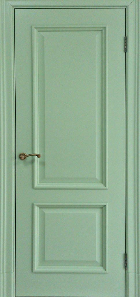 Межкомнатные двери London ПГ