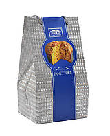 Кулич с цукатами и изюмом ( пакет ) Casa Rinaldi 500г, фото 1
