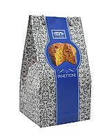 Кулич с цукатами и изюмом ( пакет )Casa Rinaldi 500г, фото 1