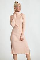 Женские туники, платья