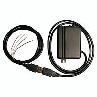 GPS/GSM трекер OKO-NAVI-8C с аккумулятором