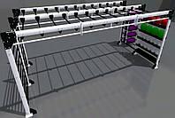 Система UNIVERSAl під петлі TRX U.05