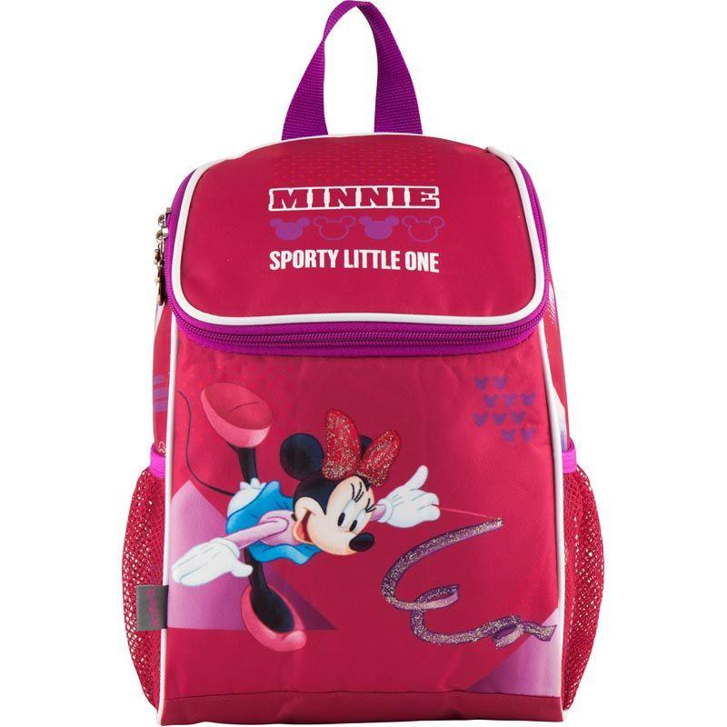 Рюкзак дошкольный Kite Minnie MI18-537XXS