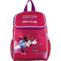 Рюкзак дошкольный Kite Minnie MI18-537XXS, фото 1