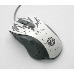 Мышь USB XG66/68/73/75