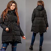 Куртка AJ-3035 (38, 40, 42)