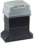 Комплект автоматики FAAC 746 ER