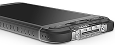 Смартфон Ulefone Armor 3/32Gb Black Гарантия 3 месяца, фото 3