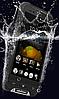 Смартфон Ulefone Armor 3/32Gb Black Гарантия 3 месяца, фото 2