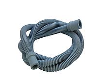 Шланг сливной Electrolux 4055362810 для посудомоечной машины