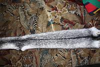 """Норка """"крестовка"""", длина 65-68 см."""
