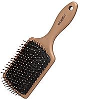 Расческа для волос ebelin Haar Bürste - большая.