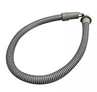 Шланг аварийного слива воды Electrolux 1320365057 для посудомоечной машины