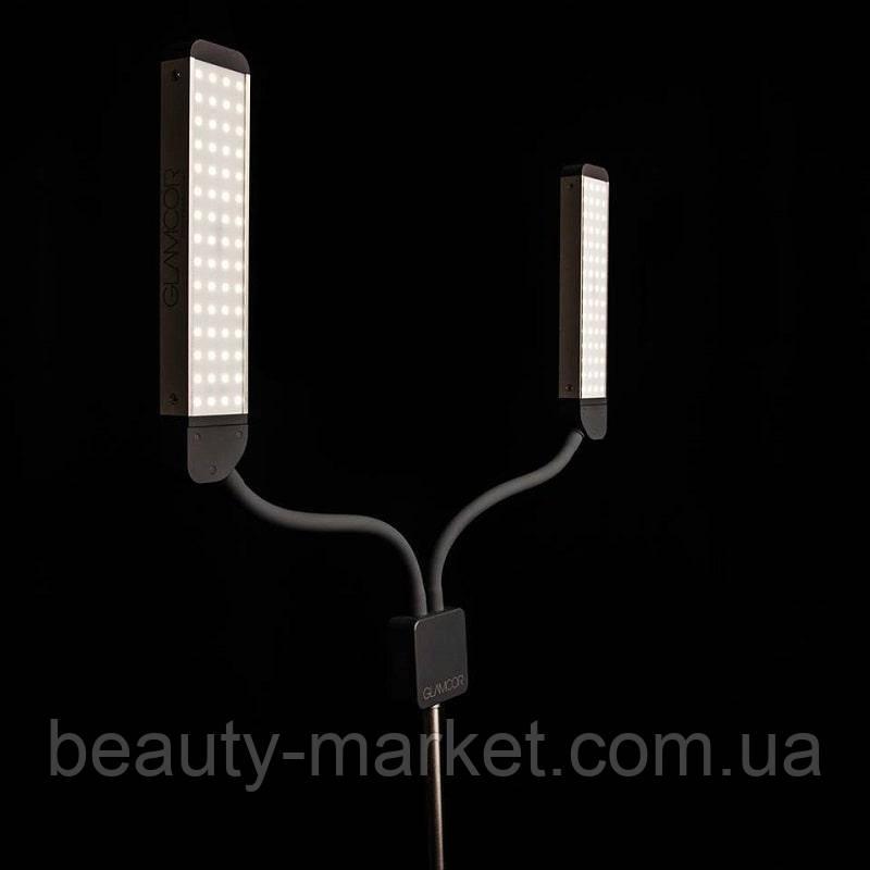 Лампа Glamcor Classic Ultra