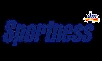Биодобавки для спортсменов Sportness