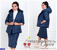 Куртка AJ-3430 (50-52, 54-56)