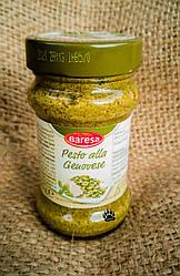 Baresa Pesto alla Genovese - песто дженовезе 190 грамм