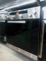 Духовая шафа + варочная поверхность Miele H4240E (Germany) духовка.