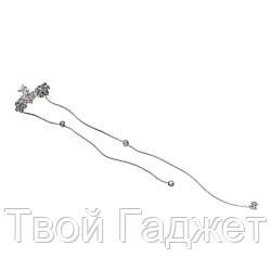 Краб SHS-51
