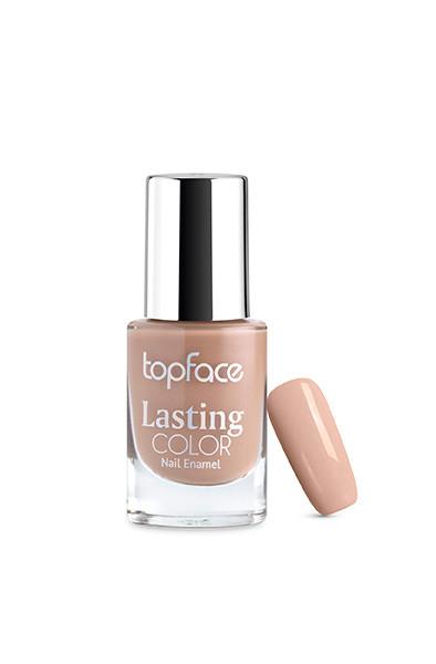 Лак для ногтей TopFace Femme «Lasting Color Nail Polish» 9ml №09 (PT104)