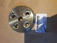 41016627 Шайба стопорная крышки балансира рессора 13 и 4 листы на Ивеко Тракер Iveco Trakker 8x4 8x8
