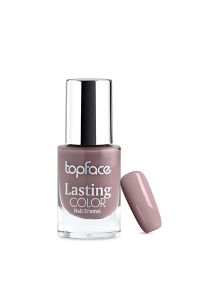 Лак для ногтей TopFace Femme «Lasting Color Nail Polish» 9ml №11 (PT104)