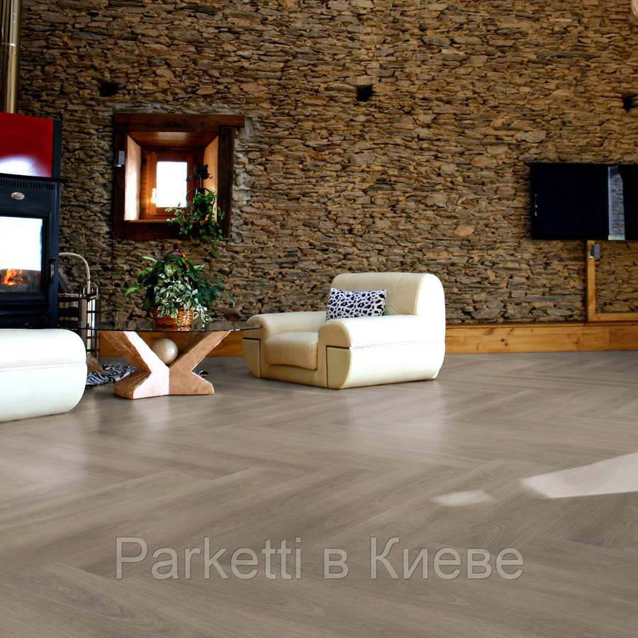 Forbo w60282 dark giant oak вінілова плитка Allura Wood