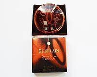 Уценка Тени Guerlain Ombre Eclat 4 Shades Eyeshadow - потерта упаковка, посыпаны, без аппликатора