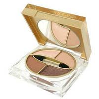 Уценка Тени Guerlain Divinora 4 Shade Eyeshadow - потерта упаковка