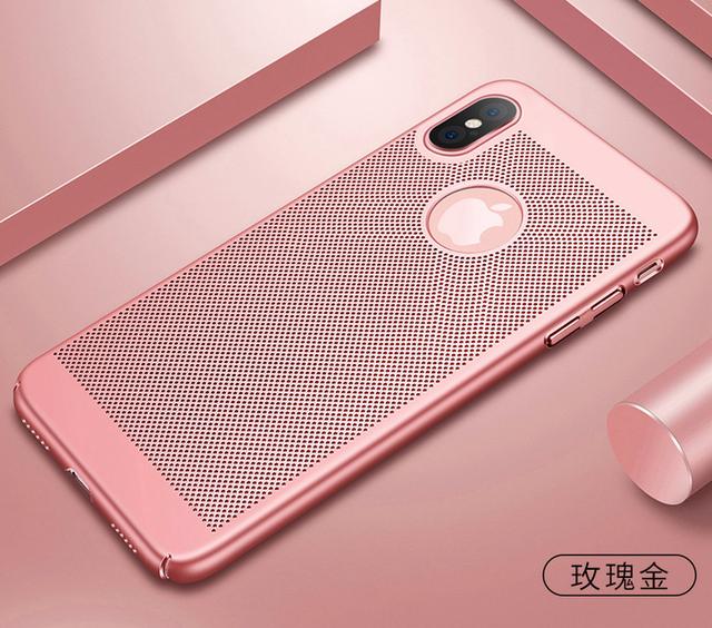чехол для iphone 5 5s se розовый