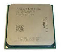 Процессор AMD AMD A10-5700 3.4 Ghz FM2