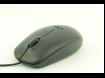 Мышь USB Z026