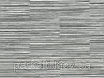 Expona Commercial Stone and Abstract PUR 5045 Light Contour вінілова плитка клейова Polyflor