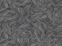 Expona Commercial Stone and Abstract PUR 5106 Liquorice Parchment вінілова плитка клейова Polyflor