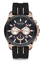 Мужские наручные часы Quantum PWG 674.851