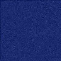 Grabosport Extreme 6470-00-273 спортивний лінолеум Grabo, фото 1