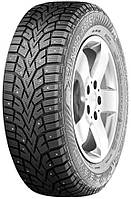 Gislaved Nord Frost 100 107T XL шип 225/70R16 (Россия 2015г)