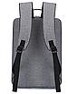 Рюкзак городской Package синий, фото 3