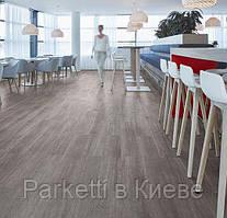 Forbo  w60375 grey collage oak  виниловая плитка Allura Wood