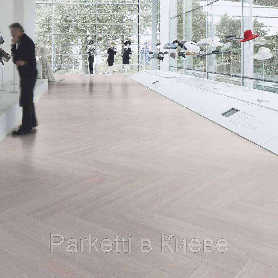 Forbo w60292 weathered oak вінілова плитка Allura Wood